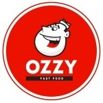 Fast Food «OZZY»