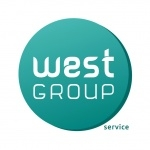 Сервісний центр «West Group»
