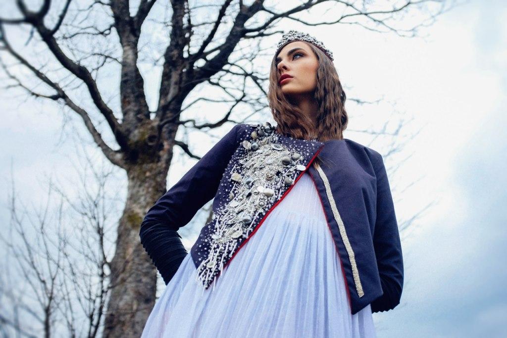 Модні й талановиті Чернівці — Блог — «cv.vj.ua» Чернівці 336943b036003