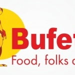 «Bufetto» Food, Folks And Fun